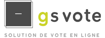 gs-vote logo